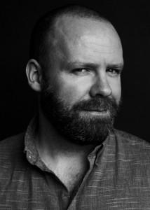 Neil Delamere [comedian]
