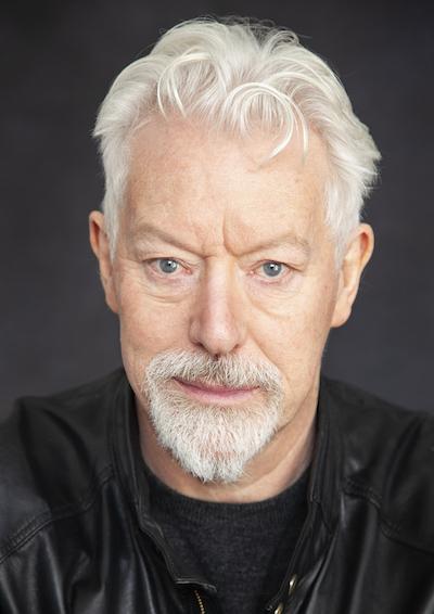 Nick Dunning Irish voice over artist | Lisa Richards Voice
