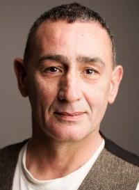 Photo of voiceover artist Michael Glenn Murphy